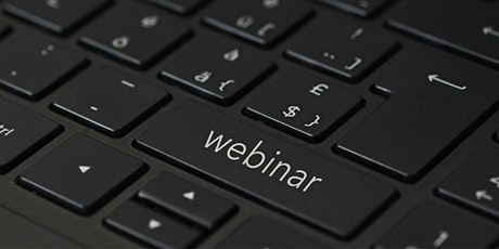 AIAGR April Virtual Lunch & Learn Sessions Tickets