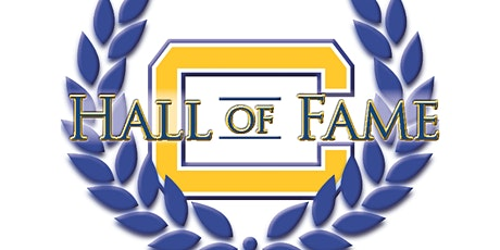 Steubenville CCHS Athletic Hall of Fame: Dinner & Induction Ceremony tickets