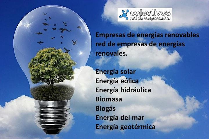 Imagen de III CONGRESO EMPRESARIOS