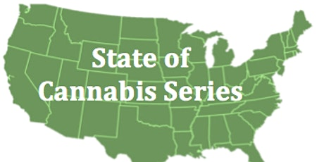 State of Cannabis: Oklahoma tickets