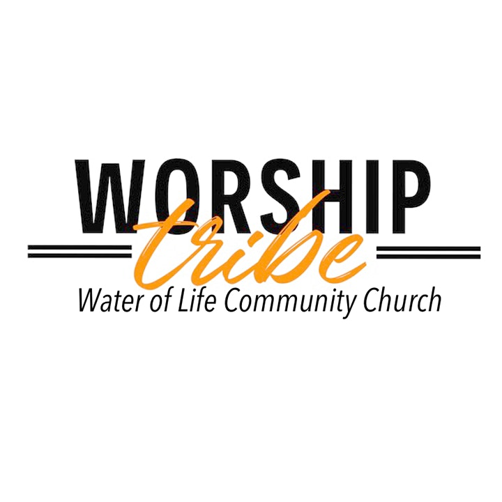 WOL Worship Auditions Online  Information Meeting image