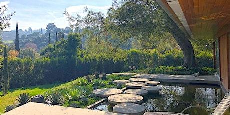 Garden Dialogues 2021: Los Angeles, CA tickets
