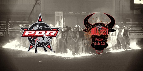 PBR Bullfest (Saturday) tickets