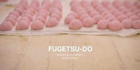 FUGETSU-DO: A Short Documentary tickets
