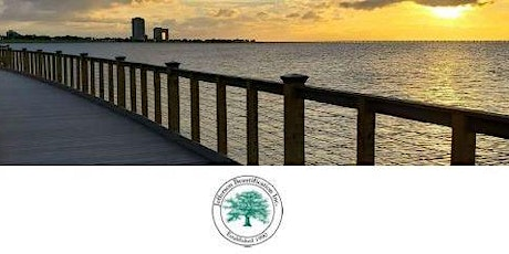 Sunset on the Bucktown Boardwalk 2021! tickets