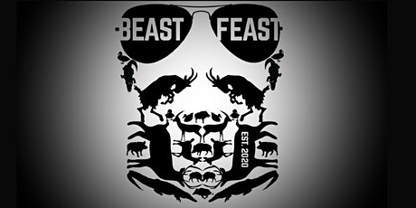 Beast Feast - Men's Event tickets