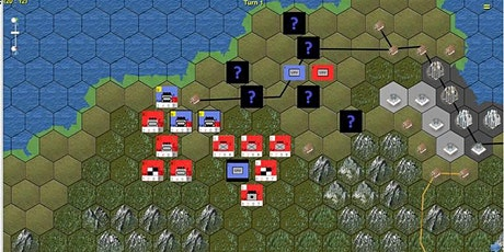 Computer Assisted Wargaming: A Defense Practitioner's Perspective tickets