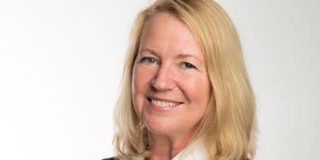 Advanced Planning  & Problem Solving with Mediator Lisa Barrett tickets