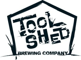 Tool Shed Brewery Tour & Tasting