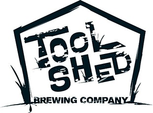 Tool Shed Brewery Tour & Tasting tickets