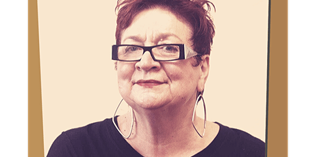 Author Presentation:  Julie Ankers at Boorowa Library tickets