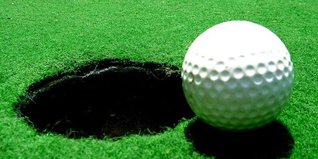 Northern CC Cup Golf Tournament MAY 2021 MCCS Okinawa Athletics/Adult Sport tickets
