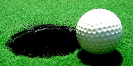 Southern CC Cup Golf Tournament MAY 2021 MCCS Okinawa Athletics/Adult Sport tickets