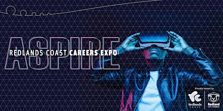 Redlands Coast Careers Expo tickets