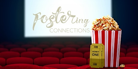 Foster Family Movie Day: Rothschild - Raya and the Last Dragon tickets