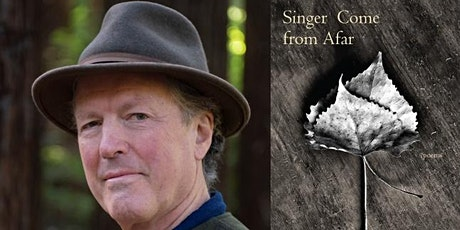 Kim Stafford, Singer Come From Afar tickets