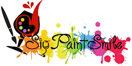 SIP & PAINT  PARTY (MOTHERS DAY WEEKEND) 2 DAY EVENT!!! (CHECK DETAILS) tickets