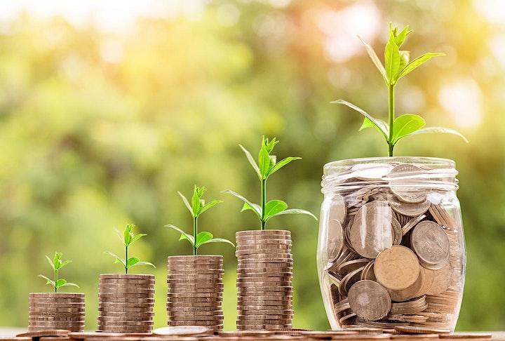 Visualising Cash Flow & Profit Outcomes image