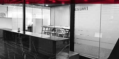 Business Essentials: Critical Issues in Workplace Law