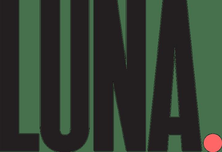 LUNA x GA: Building a Business with Purpose image