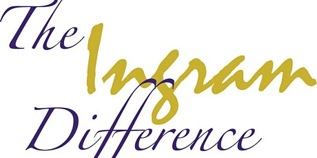 The Ingram Difference Retirement Celebration tickets
