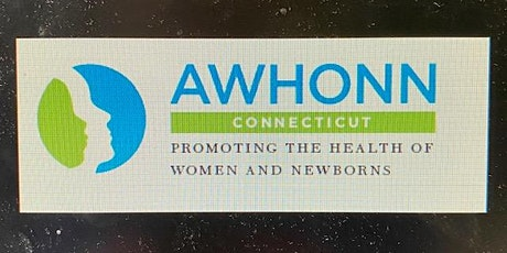 AWHONN CT Section Annual Spring Conference- Virtual Edition tickets