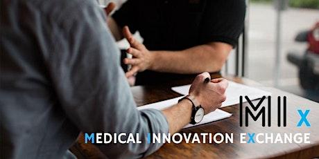 MedTech Minds© April 2021 tickets