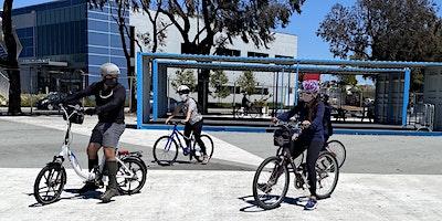 Ciclismo seguro 3: Práctica en las calles
