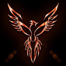 #PNXSF logo