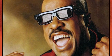 Songs In The Key of Life: A Birthday Tribute to Stevie Wonder tickets