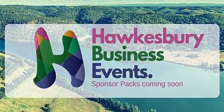 WINDSOR | Hawkesbury Business Events tickets