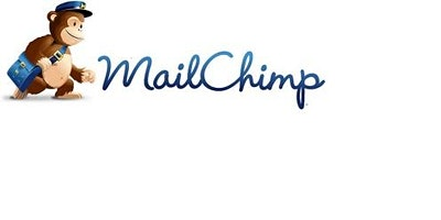 Mailchimp – the next level