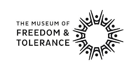 Speaker Series: Museum of Freedom and Tolerance tickets