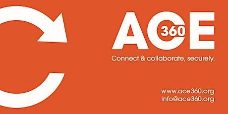 ACE360 - End-Point Assessment -  Q&A Session tickets