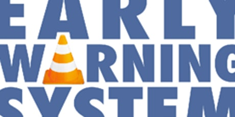 Training Course on Early Warning Systems. tickets