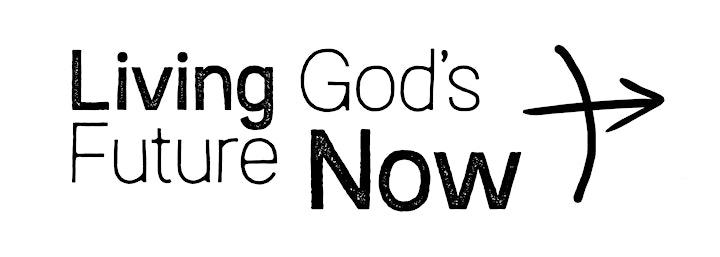 Theology Group image