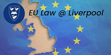 EU Law and the Critique of Capitalism Webinar Series – Round 2 tickets
