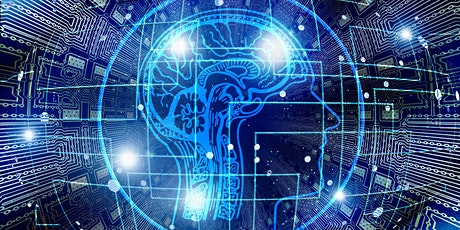 Geoffrey Jefferson Brain Research Centre - Scientific Launch Event tickets