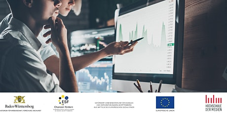 Data Preparation mit Microsoft Power BI - Hochschule der Medien Tickets