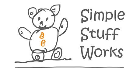 Simple Stuff Works Assessments - Reimagining the way we Care! tickets