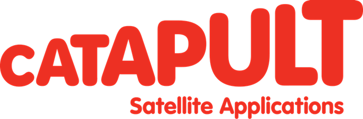 Distributed Space Systems: Enabling New Satellite Applications image