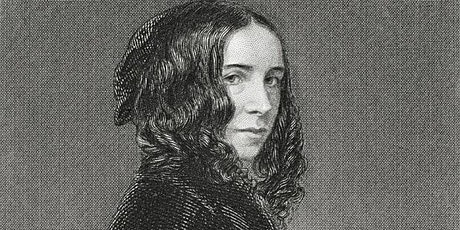 'Sonnets from the Portuguese' - Elizabeth Barrett Browning tickets