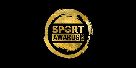 Broadcast Sport Awards tickets