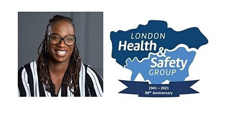 AGM followed by a legal update by Kizzy Augustin tickets