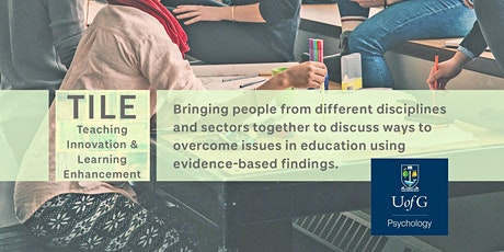 Equity Practices in Higher Education – The Importance of Dialogue tickets