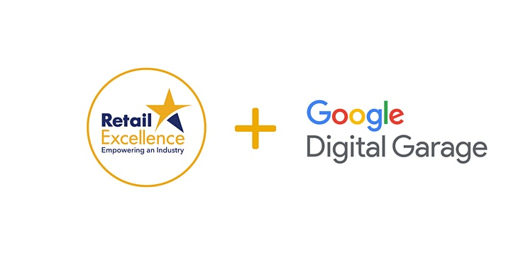Scale your brand and advertise across borders: Google Digital Garage image