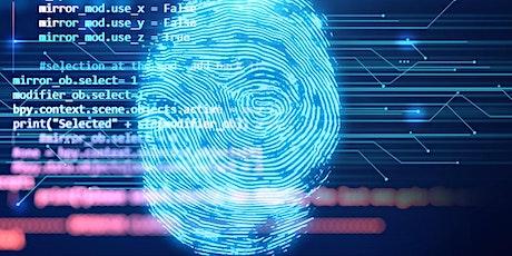 Raytheon UK's Cyber & Intelligence- Virtual Hiring Event- 13th May 2021 tickets