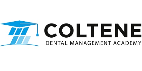 MODERN TECHNIQUES IN ENDODONTIC POST AND CORE PLACEMENT tickets