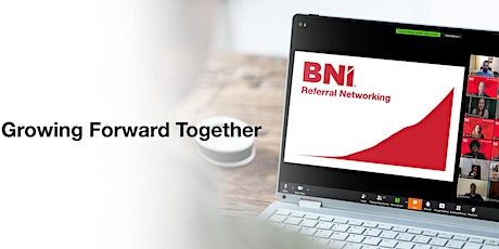 BNI Royal Winchester- Weekly Breakfast Network Meeting (Thursdays) tickets