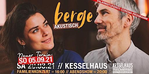singles ü40 berlin partnervermittlung pds